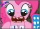 Забота о зубах пони