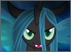 Мои маленькие пони: Королева Крисалис