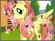 Макияж пони: Парикмахерская 2