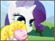 Маленькие пони: Мороженое