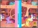 Мои маленькие пони: Отличия 2