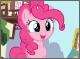 Пинки Пай: Приключение