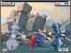 Лига Справедливости Академия Подготовки Супермена