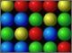 Магические шарики 2