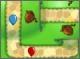 Защищаем замок от шариков - 5