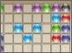 Пять шариков