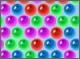 Пузыремания