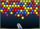 Энергичные шарики