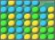 Умные шары