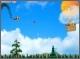 Летающие боеголовки