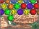 Каменные шарики
