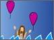 Смерть на воздушных шарах