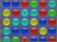 Цветная цепь