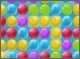 Разрушение шаров