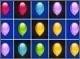 Совпадение шариков