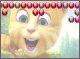Говорящий кот Рыжик: Пузыри