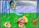 Детская площадка винкс Пикси