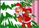 Винкс: Украшение рождественской ели