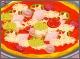 Пицца Пронто 2
