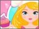 Кексы для принцессы