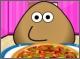 Поу-король пиццы