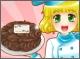 Рецепт Рай: дьявольский торт
