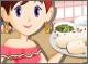 Буррито: Кухня Сары