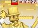 Фабрика героев Лего