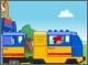 Лего Дупло поезда