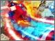 Лего 1 - Капитан Америка