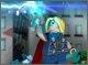 Лего Мстители 2: Тор