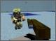 Пиксельная война 2
