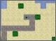Майнкрафт: Защита башнями 2