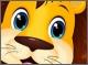 Уход за львенком