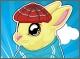 Наряд для крольчонка