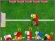 Руководители спортивных карт: футбольный отряд