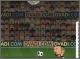 Футбол Головами: Лига Чемпионов 2014-15