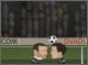 Футбольные головы: Мировой кубок 2014