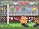 Большие головы: Футбол