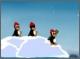 Завоеватели Антарктики