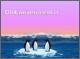 Турбо полет пингвинов