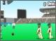 Крикет против зомби