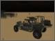 Зомби 3: Выживание в пустыне