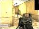 Зомби: Выживание 3D