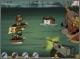 Пираты против зомби 3
